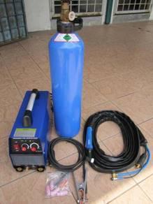 Riland TIG 200A Smos Inverter TIG Welding Machine