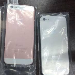 Iphone 5/5s Murah2 🎉💥sempena merdeka raya