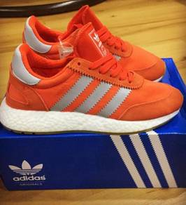 Adidas Originals Iniki Womens