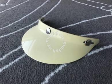 Cap Flat Visor FV100 USA