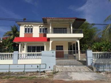 Excellant Bangalow in Meru Heights