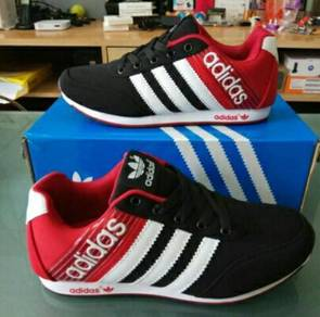 Adidas sport shoes smart