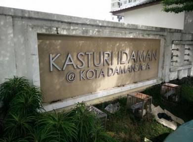 WOW Bilik [WANITA] 8 min ke MRT Kwasa sentral
