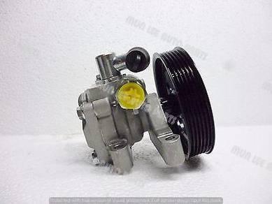 New Oem Steering Pump Proton Saga BLM GEN2 Persona