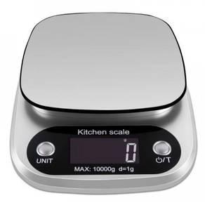 3kg-0.1g High Quality Portable Mini Digital Scales