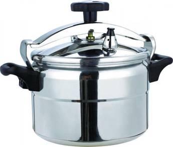 Pressure Cooker 15L 30Cm
