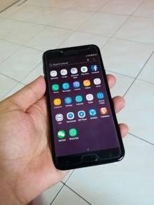 Samsung j4 4g