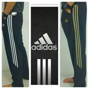 New Adidas Track pants