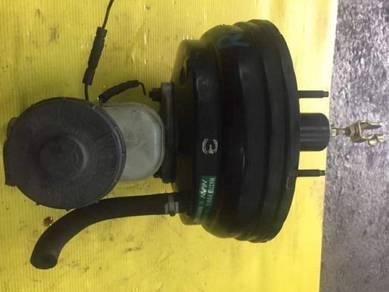 JDM Honda CRV Brake Pump Servo S10 B20B RD1 97-01