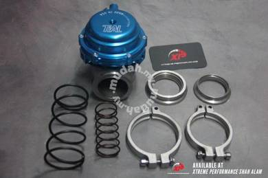 Wastegate 44m Tial Water Cooled Mvr