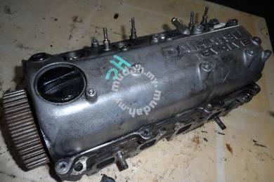 Cylinde Head Daihatsu HC HD HE G100 G200 J100