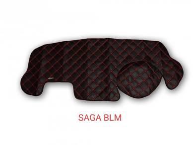 DAD Cover Dashboard PROTON SAGA BLM / FLX