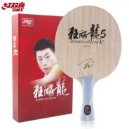 DHS Table Tennis Bat