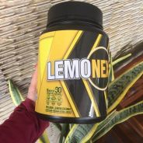 Lemonex free postage sm