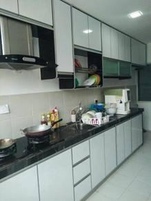 Kitchen k,lumpur dan selangor