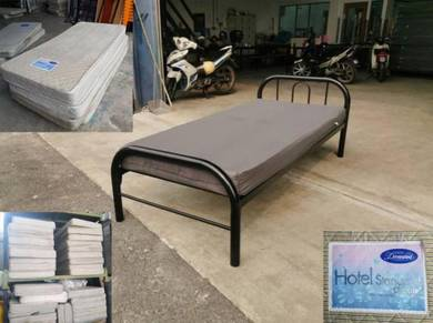Tilam Hotel Dreamland Mattress 6 Inchi