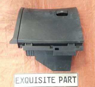 Nissan teanna dashboard laci glovebox