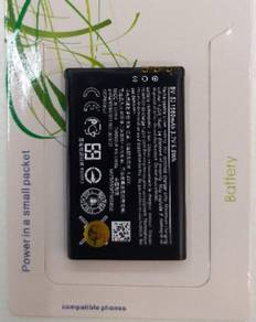 Nokia 5J 4U 4UL 4D Battery