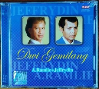 CD A.RAMLIE JEFFRYDIN Dwi Gemilang