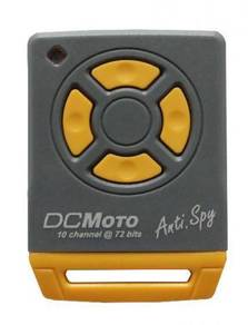 05 tahun warranty SERDANG DCMOTO autogate