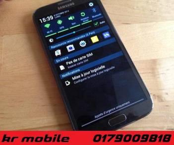 0ri- Samsung note 2