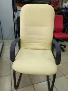 Office Chair Code:OC-139