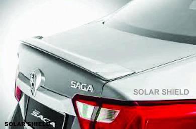 Proton Saga VVT 2016 2019 OEM Spoiler