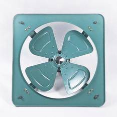 PROSMK 15''Wall Type Industrial Exhaust Fan(New)