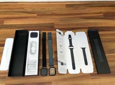 Nike Apple Watch 4 44mm