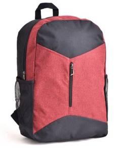 Std Backpack Bag SV834