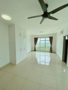 Pandan Residence 1 Apartment / PASAR BORONG PANDAN /Offer/ Low Deposit