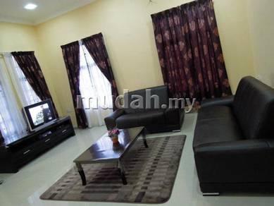 Homestay Deena Putrajaya, Bangi, Kajang Exclusive