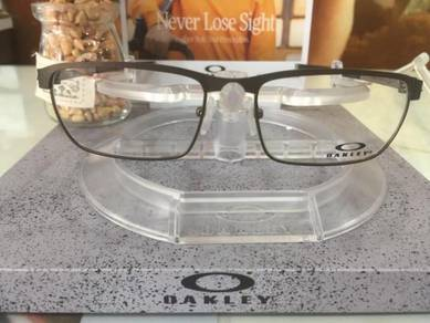 Oakley Tincup OX3184-0254