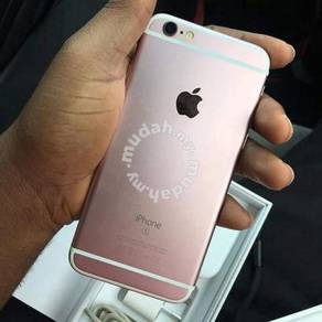 IPhone 6 32gb myset