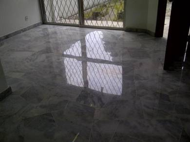 H Marble Polishing Parquet Carpet Cleaning paintin