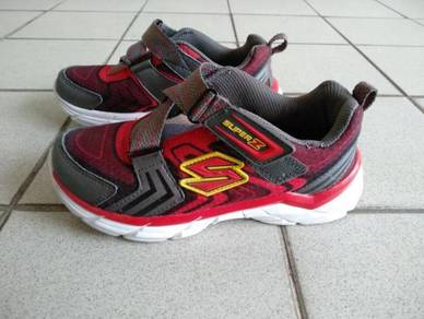 Sketchers Sports Shoes for kids, boys and girls