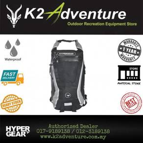 Hypergear Dry Pac Tough (100% authentic)