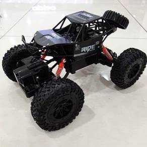 RC Mini Crawler 1:12 Scale size Offer hot
