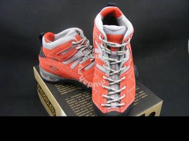 Asolo GTX Hiking Boots shoes hiking female