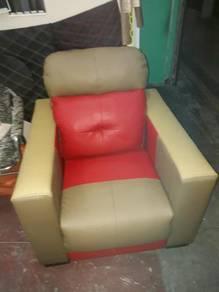 Sofa.new