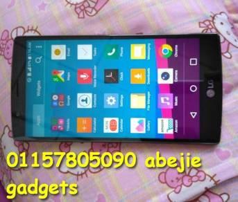 LG G4 LTE 32GB Fullset