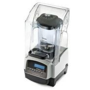 Vitamix 34013 Countertop Drink Blender w/ Polycarb