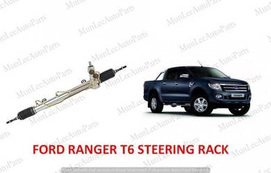New Power Steering Rack Ford Ranger T5 T6 2012