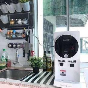 CUCKOO Water Filter Penapis Air Tawau Q89YP