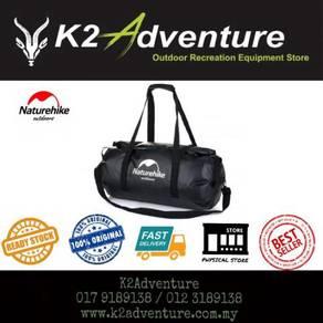 Naturehike Duffel Bag 120L (100% Authentic)