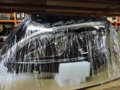 Mercedes C-class W205 New Model Ori Headlamp