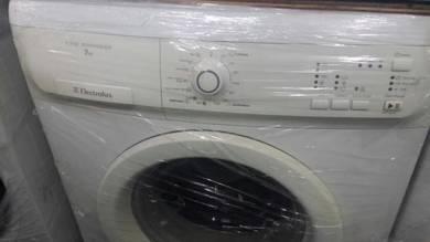 Recon Auto Washing Machine Mesin Basuh Electrolux