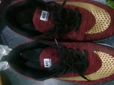 Nike fliknight