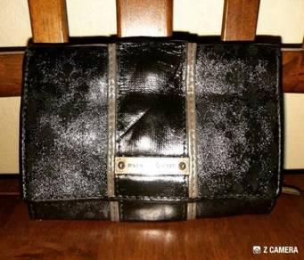 Wallet Patrick Cox