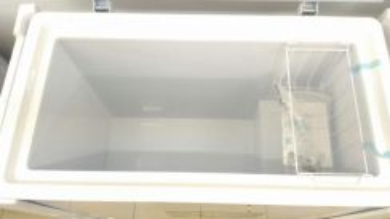 Freezer 230L Freezer / Peti Beku